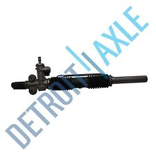 Complete Power Steering Rack & Pinion Assembly for 300M Concorde Intrepid