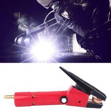 600a Arcair Carbon Arc Gouging Torch Grooves Convenient Machining Tool Parts
