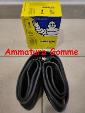 Camera D'aria 110/90 - 19 Michelin 19 MF