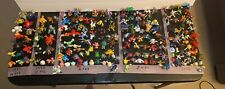 Digimon Mini Figure Huge 170+ Toys by Bandai Mix 97,98,00,01,02 Preowned Vintage
