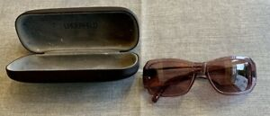 Karl Lagerfeld Sonnenbrille Damen