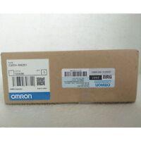 1pc New In Box OMRON C200H-MAD01 A/D D/A Unit C200HMAD01 *SHIP TODAY*