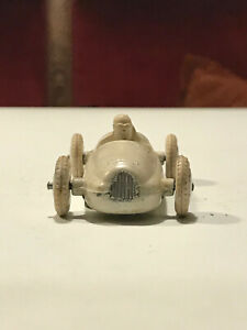 AUTOCORSA MERCURY AUTO UNION GP 1948