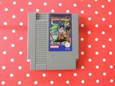 Little Nemo Dream Master Nintendo NES nur Modul