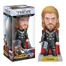 New Thor The Dark World Wacky Wobbler Bobble-Head Funko Official