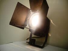 Mizar MkII Fresnel Spotlight