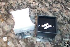 FREE Shipping NEW in Box AVON Jewelry Believe In Love Ring ~  Zirconia Size 7