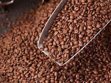 PAPUA NEW GUINEA - 5LB ROAST TO ORDER COFFEE.  MEDIUM ROAST PNG. SHIPS FRESH.