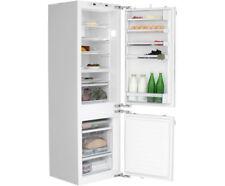 Bosch Kühlschrank Mit Eiswürfelbereiter : Bosch kombinationsgeräte mit eiswürfelbereiter günstig kaufen ebay