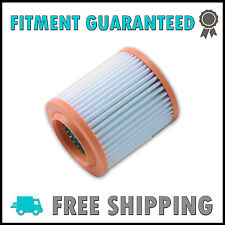 Brand New NanoFlo Engine Air Filter for 2005-2010 Audi A8 Quattro 4.2