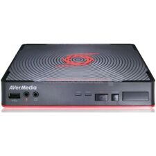 AVerMedia GC530 Game Capture HD II - Video Capture Station  (C285)