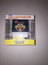 "Nickelodeon SANDY Collectible 3"" Vinyl Figure SpongeBob Square Pants -F1"