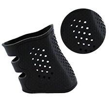 Handgun Grip Glove For Glock Anti Slip 19/23/25/32/38 & Cougar 8000