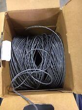 Belden 9322 Instrumentation Cable 1000 ft
