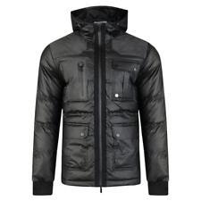 VOI JEANS CO. Men's Jacket size M grey #44