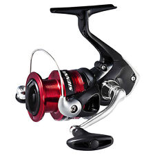 Shimano Sienna Front Drag Spinning/Match Reels