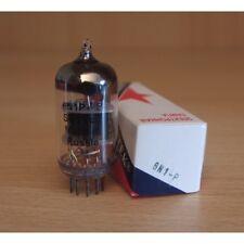 Sovtek 6N1-P (6N1p), valvola elettronica selezionata