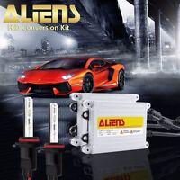 HID Headlight Projector Kit H1 H3 H7 H8 H9 H10 H11 H13 5202 880 9003 9008 9005