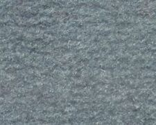 Carpet Kit For 1977-1985 Buick LeSabre 2 Door