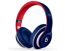 Beats By Dr. Dre Studio 2.0 WIRED Samurai Japan Limited Edition Headphones