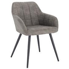 Stühle Woltu günstig kaufen | eBay