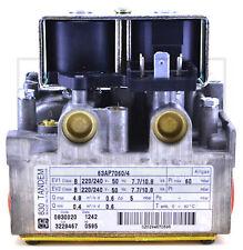 GLOWWORM ULTIMATE 30 40 50 60 FF BOILER GAS VALVE ONLY 2000801129 801129 800426