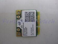 Wifi Half Mini PCI-E WLAN Card 100BNHMW für Medion Akoya MD98780 E6222