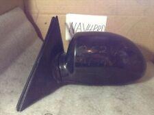 2004 2005 2006 Kia AMANTI Left SEDAN Power Mirror OEM #1751