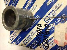 95631734 BOCCOLA MARCE FIAT DUCATO ORIGINALE FIAT NUOVA