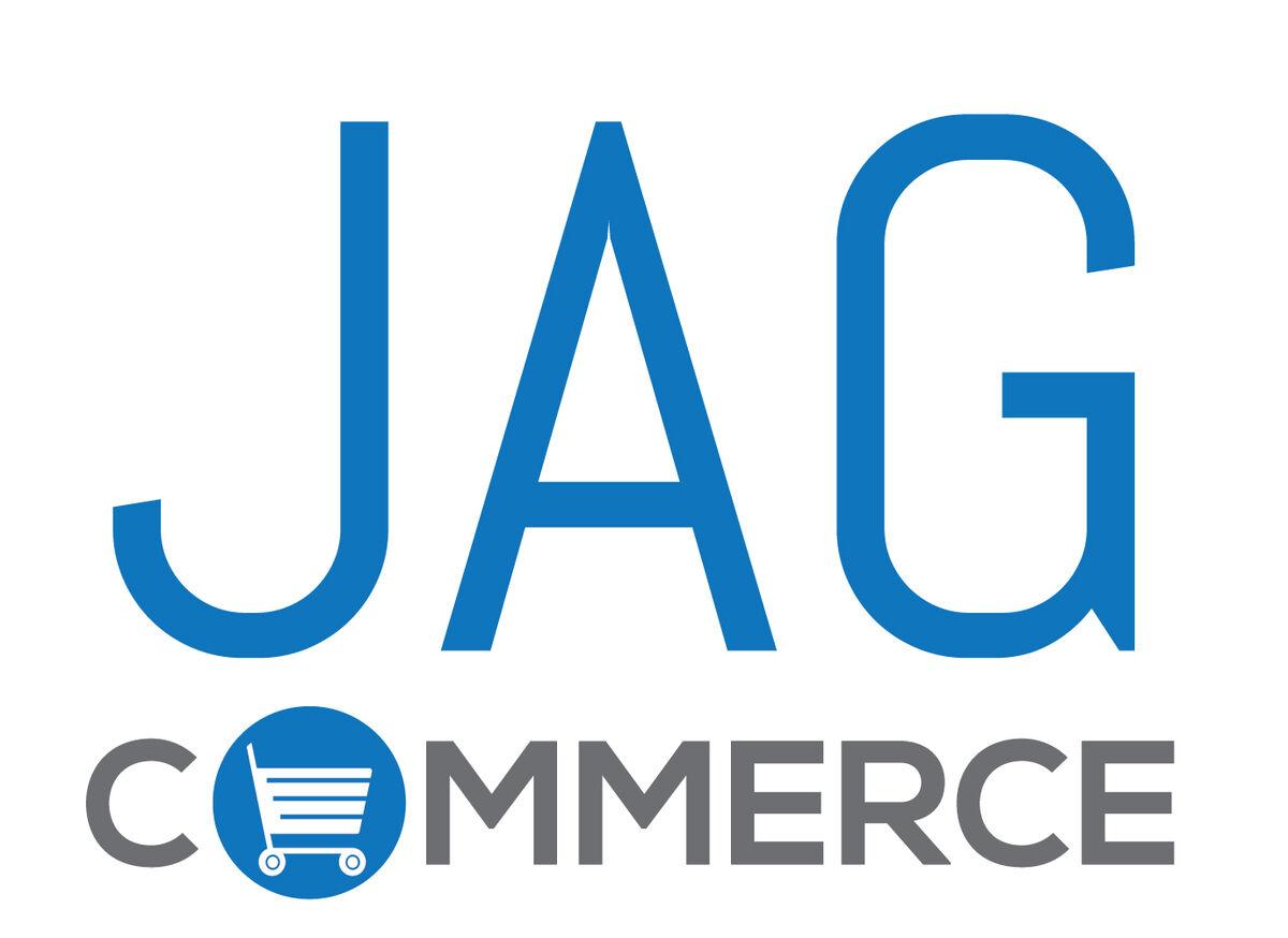 JAGCommerce