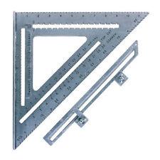 Swanson Tool SO107 12-Inch Big 12 High-Grade Aluminum Alloy Speed Square