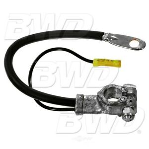 Battery Cable  BWD Automotive  BC12T