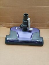 Kenmore 600 Series Bagged Canister Vacuum Purple  Power Head