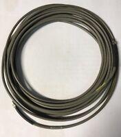 Allen Bradley Fiber Optic Cable 2090-SCVP10-0 Series A FAST SHIPPING