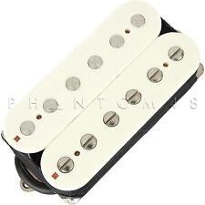 Suhr Guitars Doug Aldrich F-Spaced Humbucker Bridge Pickup Parchment - 53mm