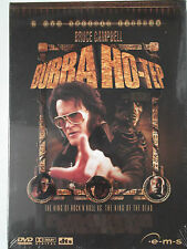 Bubba Ho Tep - Elvis & J.F.K. leben - Bruce Campbell (Armee Finsternis), Mumie