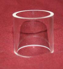 New Drip Oiler #1 1/2 Glass Hit Miss Gas Engine Motor Flywheel Lunkenheimer