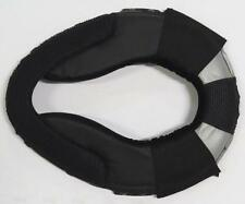 SCHUBERTH Collo Cuscino Per s1 Pro 52/53 54/55 56/57 58/59 CASCO Collo Neck Pad