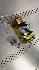 110v power supply cc41 pan for  xp600 xp800 xp810 xp830
