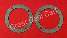 Detroit Gm Diesel 2 71 Accessory Cover Gasket 5156145 2 Pack