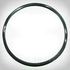CUCHEN Packing Seal Gasket Rubber Ring for Clean-Cover / Inner Lid LJP-HG103GV