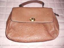 Colorado Solid Medium Bags & Handbags for Women