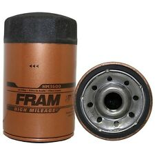 NEW Sealed NIP Fram HM3600 TRT High Mileage Oil Filter
