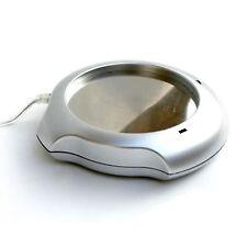 Satzuma Cup Warmer - USB powered. EASTER SALE - WAS £6.25