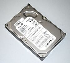 "Seagate Barracuda ST3808110AS HDD SATA 80GB 7200 u/min 8MB Cache 3,5"""