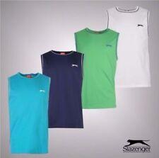9ecd31c854c Slazenger Men's T-Shirts | eBay