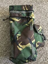 Water Pack - Bergen Attachment (DPM Army)