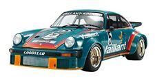 Tamiya 12056 1/12 Porsche 934 Vaillant Plastic Model Kit