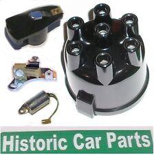 Ford Capri 1 3.0litre 3000cc V6 1970-73 - DISTRIBUTOR SERVICE KIT