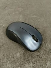 Logitech M310 910-001675 Wireless Mouse Silver no USB Reciever